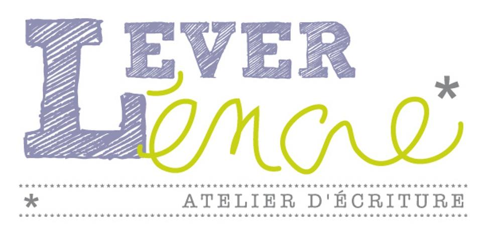 logo_lever_lencre_pour_site