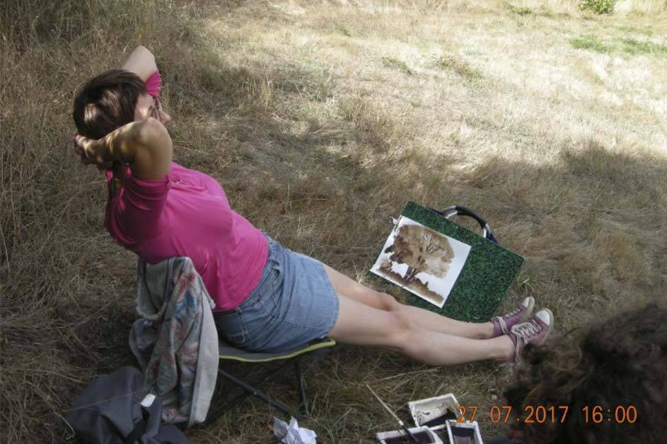 cours-jardinage