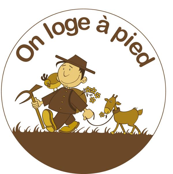 logo_OLAP_petit