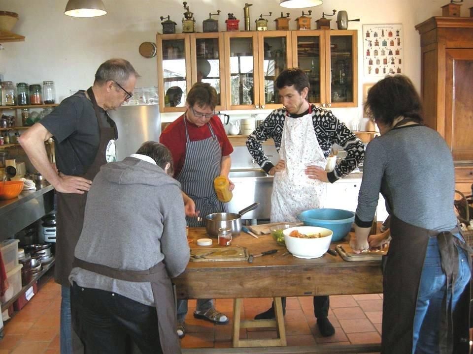 atelier cuisine auzay29366360_2085669344806911_5921913410374598656_n