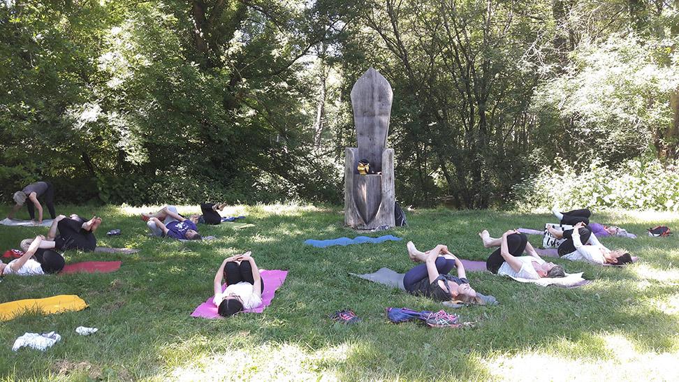 YogaPasserelleMai2019