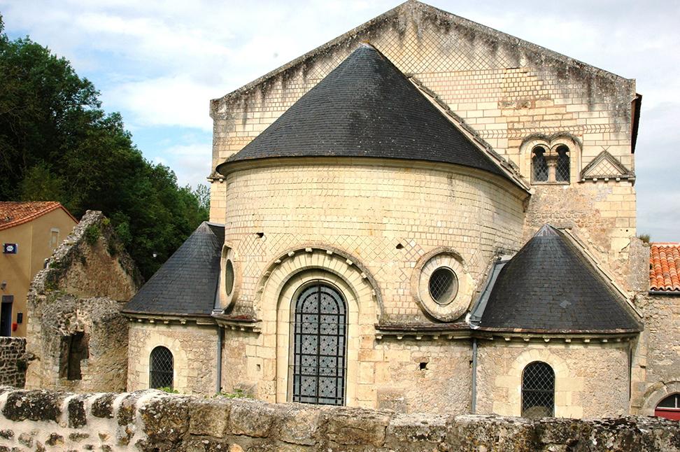 StGeneroux-bonft
