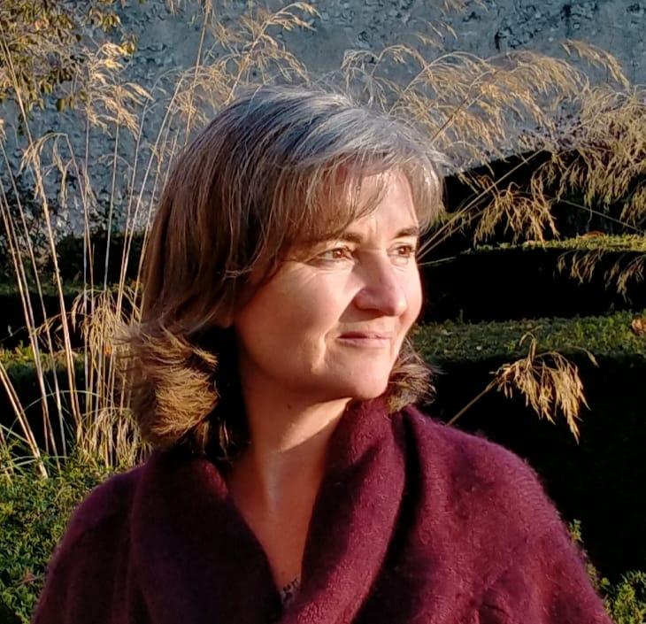 portrait Diane(1)